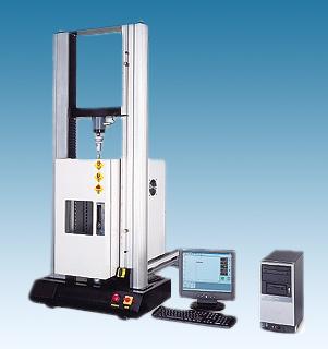 HY-3080微机控制电子万能材料试验机