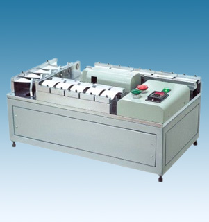 HY(IC)IC卡动态弯扭试验机