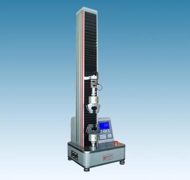 HY-0580微机控制电子万能材料试验机NEW