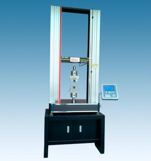 HY-2080微机控制电子万能材料试验机