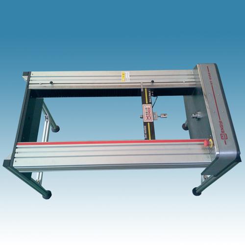 HY-系列微机控制电子卧式拉力试验机