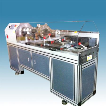 HY-10000NM微机控制螺栓螺纹摩擦系数测试仪
