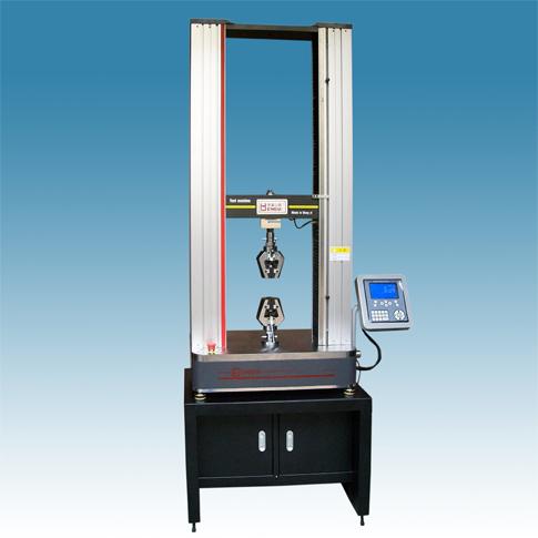 HY-1080微机控制电子万能材料试验机