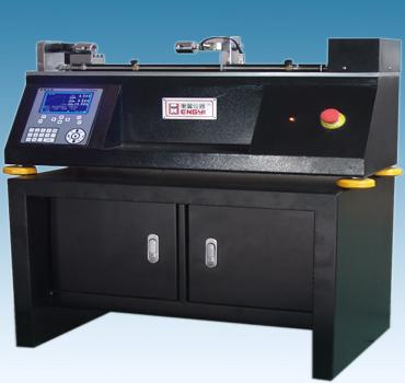 HY-0530微机控制卧式拉力试验机