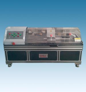HY-2000N.m微机控制电子扭转试验机