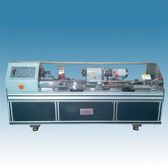 HY-500N.m微机控制电子扭转试验机