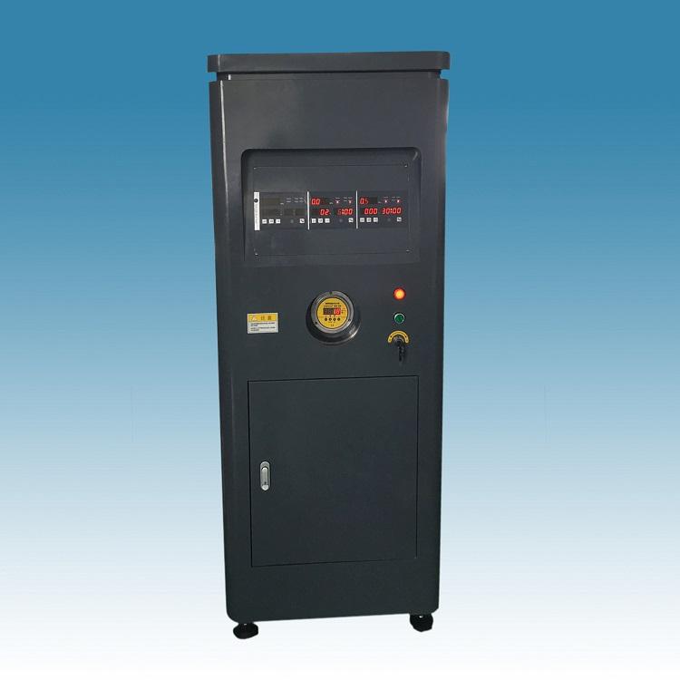 HY(BP)微机控制管材耐压爆破试验机